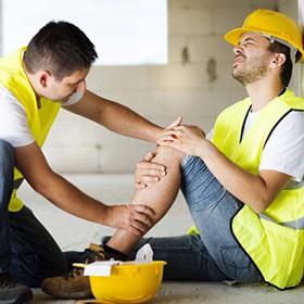 worker-insurance